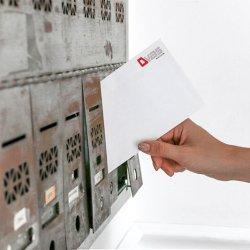 postcode-check